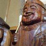 十日恵比須神社|福岡県のパワースポット