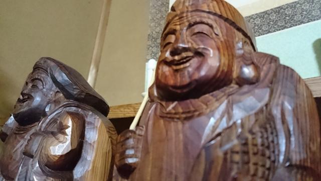十日恵比須神社|福岡県のパワースポット|パワースポット検索。