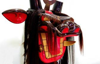 牛窓神社|岡山県のパワースポット/神社|パワースポット検索/神社検索。