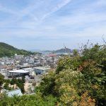 玉比咩神社|岡山県のパワースポット