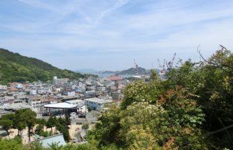 玉比咩神社|岡山県のパワースポット/神社|パワースポット検索/神社検索。