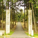 熊野神社(倉敷)|岡山県のパワースポット