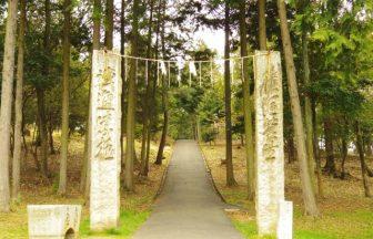熊野神社(倉敷)|岡山県のパワースポット|パワースポット検索。