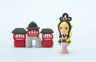塩屋神社|広島県のパワースポット/神社|パワースポット検索/神社検索。