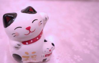 招き猫美術館|広島県のパワースポット/神社|パワースポット検索/神社検索。