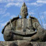 住吉神社(下関)|山口県のパワースポット