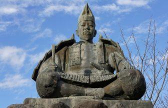 住吉神社(下関)|山口県のパワースポット/神社|パワースポット検索/神社検索。