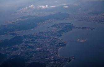 彦島八幡宮|山口県のパワースポット/神社|パワースポット検索/神社検索。