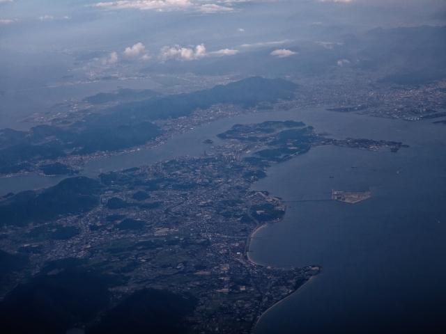 彦島八幡宮|山口県のパワースポット|パワースポット検索。