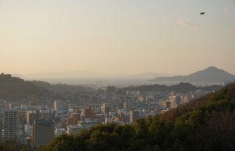 伊豫豆比古命神社|愛媛県のパワースポット|パワースポット検索。