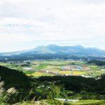 国造神社|熊本県のパワースポット