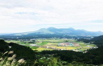 国造神社|熊本県のパワースポット/神社|パワースポット検索/神社検索。