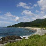 益救神社|鹿児島県のパワースポット