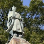 照国神社|鹿児島県のパワースポット