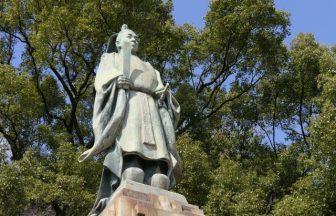 照国神社|鹿児島県のパワースポット/神社|パワースポット検索/神社検索。