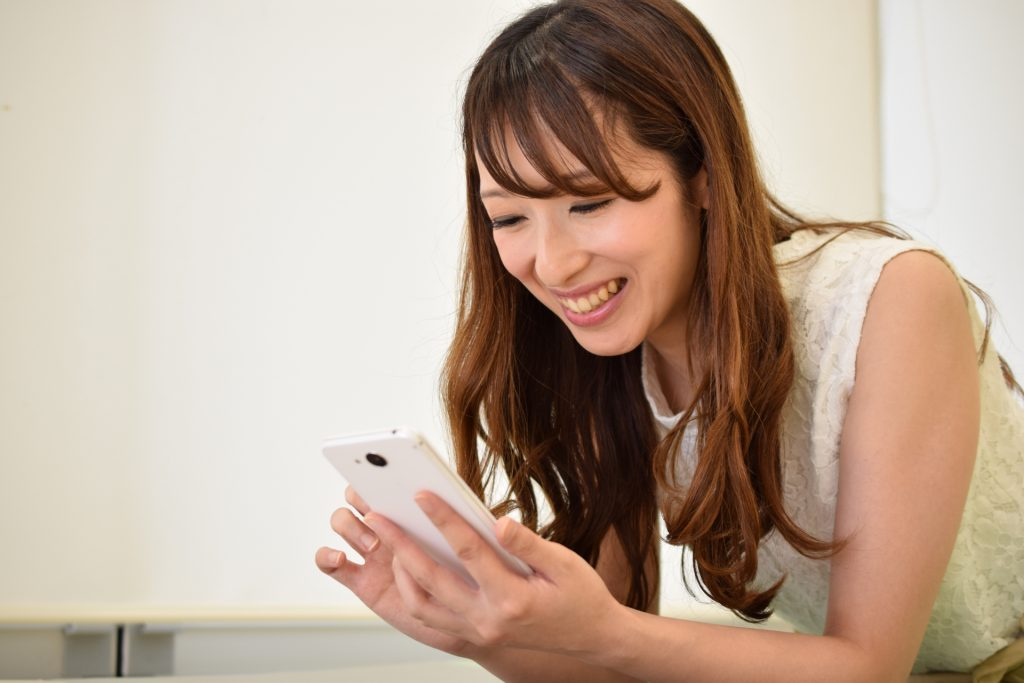 どう選ぶ?失敗しない婚活アプリの選び方5つのポイント