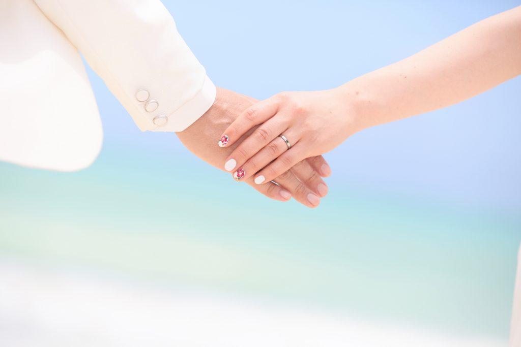 婚活アプリおすすめ人気ランキング10選!理想のお相手まだ見つけてないの?