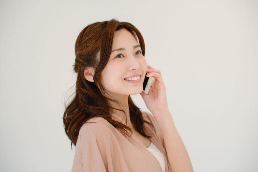 どの電話占いがピッタリ?よく当たるで評判の電話占い口コミランキング