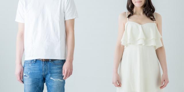 夫婦杉の参拝方法
