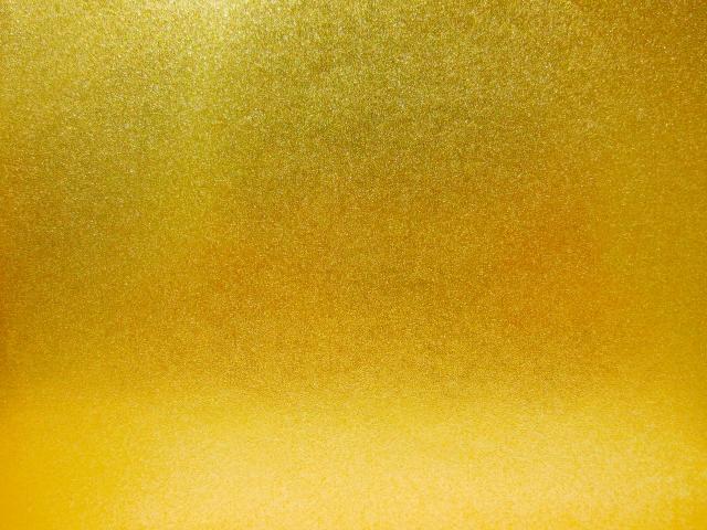 金色の御朱印