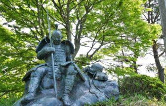 津島神社(宮城)|宮城県のパワースポット/神社|パワースポット検索/神社検索。