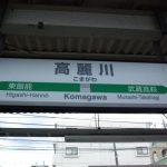 聖天院|埼玉県のパワースポット/神社|パワースポット検索/神社検索。