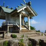 寳登山神社|埼玉県のパワースポット/神社|パワースポット検索/神社検索。