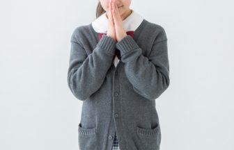 一言主神社|茨城県のパワースポット/神社|パワースポット検索/神社検索。