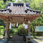 笠森寺|千葉県のパワースポット/神社|パワースポット検索/神社検索。