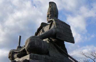 天津神明宮|千葉県のパワースポット/神社|パワースポット検索/神社検索。