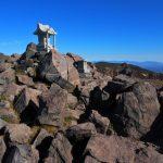 那須温泉神社|栃木県のパワースポット/神社|パワースポット検索/神社検索。