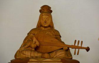 名草厳島神社|栃木県のパワースポット/神社|パワースポット検索/神社検索。