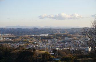 隠津島神社(二本松市)|福島県のパワースポット/神社|パワースポット検索/神社検索。