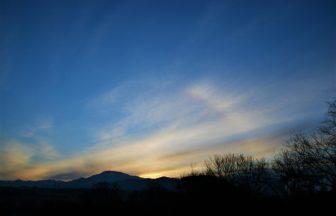 恵那神社|岐阜県のパワースポット|パワースポット検索。