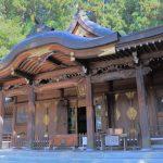 桜山神社|岩手県のパワースポット/神社|パワースポット検索/神社検索。
