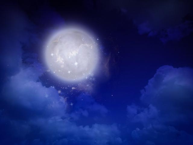 月読神社|京都府のパワースポット|パワースポット検索。