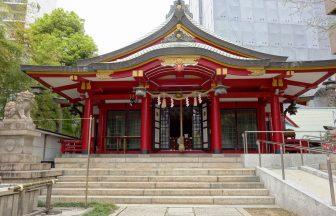 二宮神社|千葉県のパワースポット/神社|パワースポット検索/神社検索。