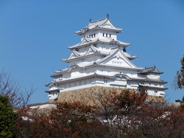 江戸初期の貴重な建築様式が残る