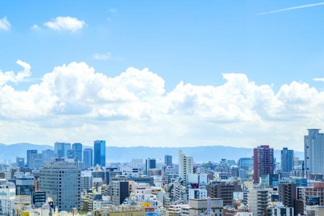日本最古の神が宿る