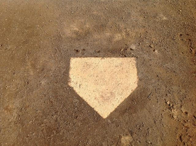 「そらそうよ」な野球塚