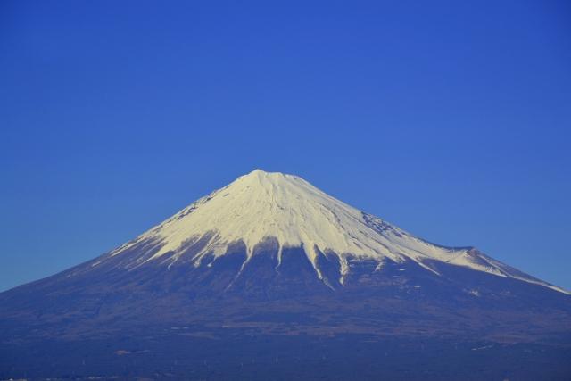 ヤマトタケルが遥拝した大塚丘