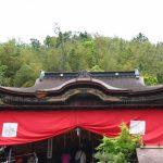 都久夫須麻神社|滋賀県のパワースポット|パワースポット検索。