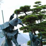金剱宮|石川県のパワースポット|パワースポット検索。
