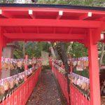 石浦神社|石川県のパワースポット|パワースポット検索。