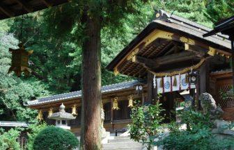 枚岡神社|大阪府のパワースポット|パワースポット検索。