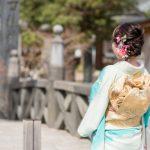 四柱神社|長野県のパワースポット|パワースポット検索。
