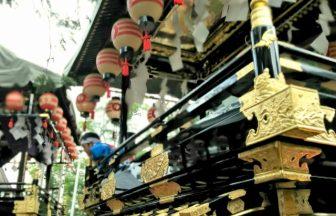 深志神社|長野県のパワースポット|パワースポット検索。