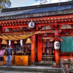 生島足島神社|長野県のパワースポット|パワースポット検索。