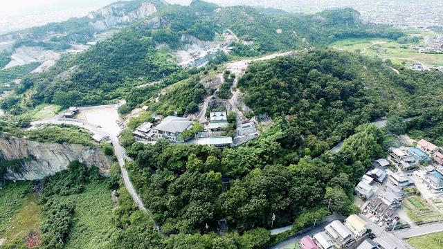 生石神社|兵庫県のパワースポット|パワースポット検索。