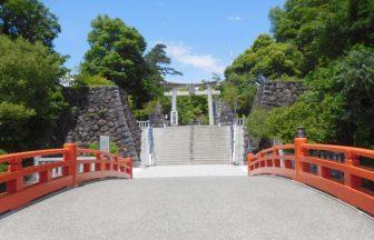 武田神社|三重県のパワースポット|パワースポット検索。